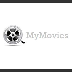 MyMovieCollection - logo