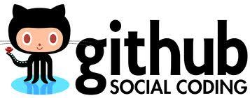 Logo de Github